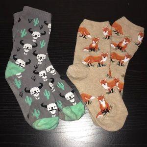 Other - Sock Bundle